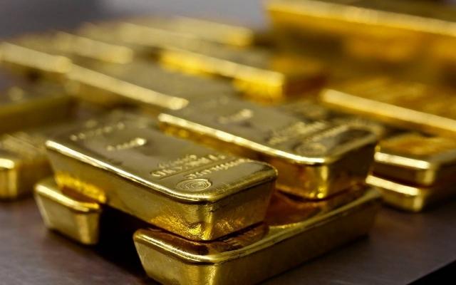 золото в вагонных деталях очень ветреную или