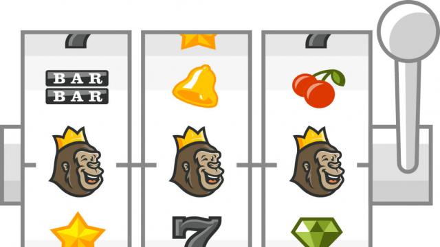 Покемон карточная игра скачать торрент